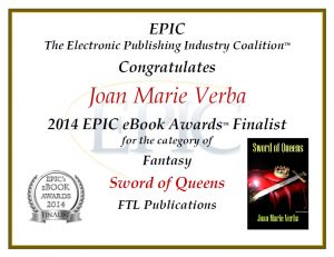 EPIC-SQ-Award